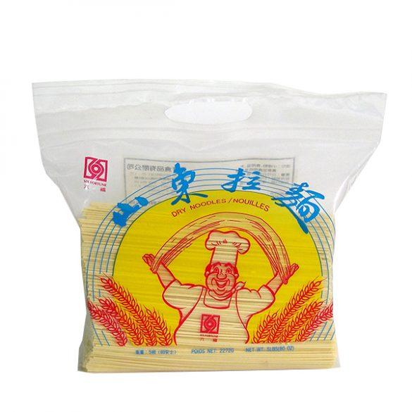 六福山東拉麵